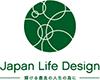 Japan Life Design 輝ける最良の人生の為に